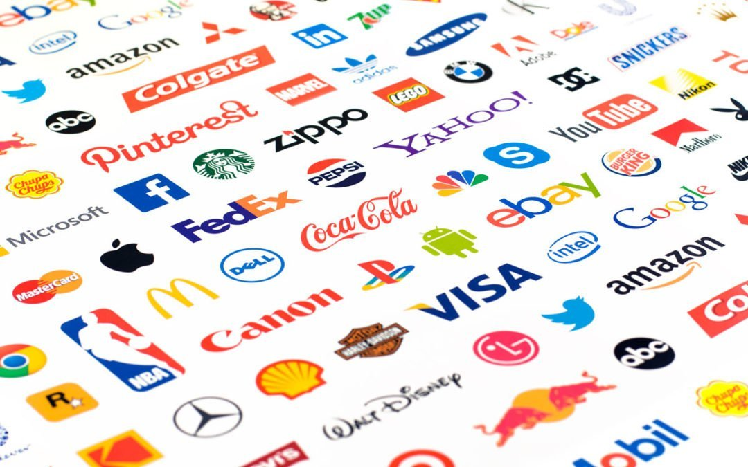 Top 3 Tips for Creating a Logo