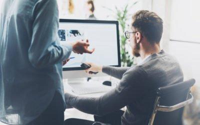 Why You Should Trust Your Website Designer