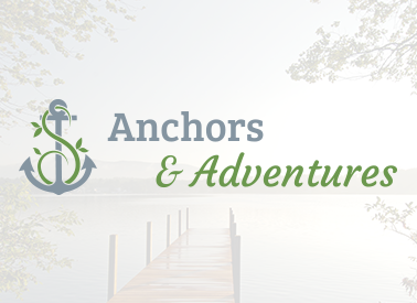 Anchors & Adventures