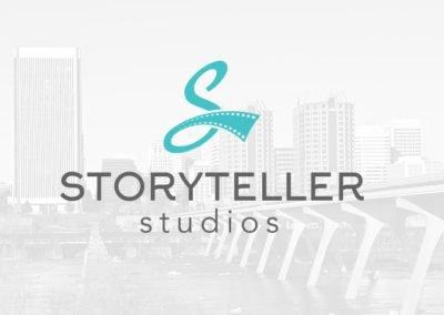 Storyteller Studios