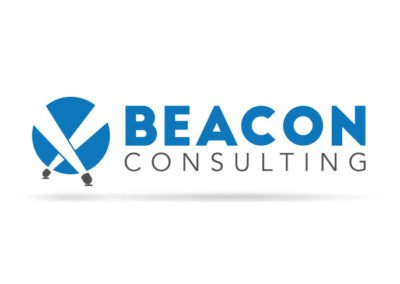 Beacon Consulting