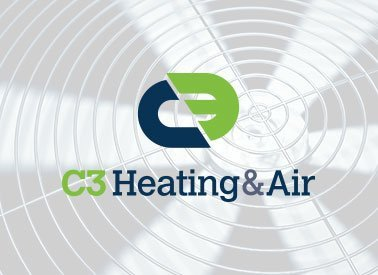 C3 Heating & Air