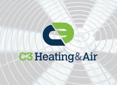 C3 Heating & Air