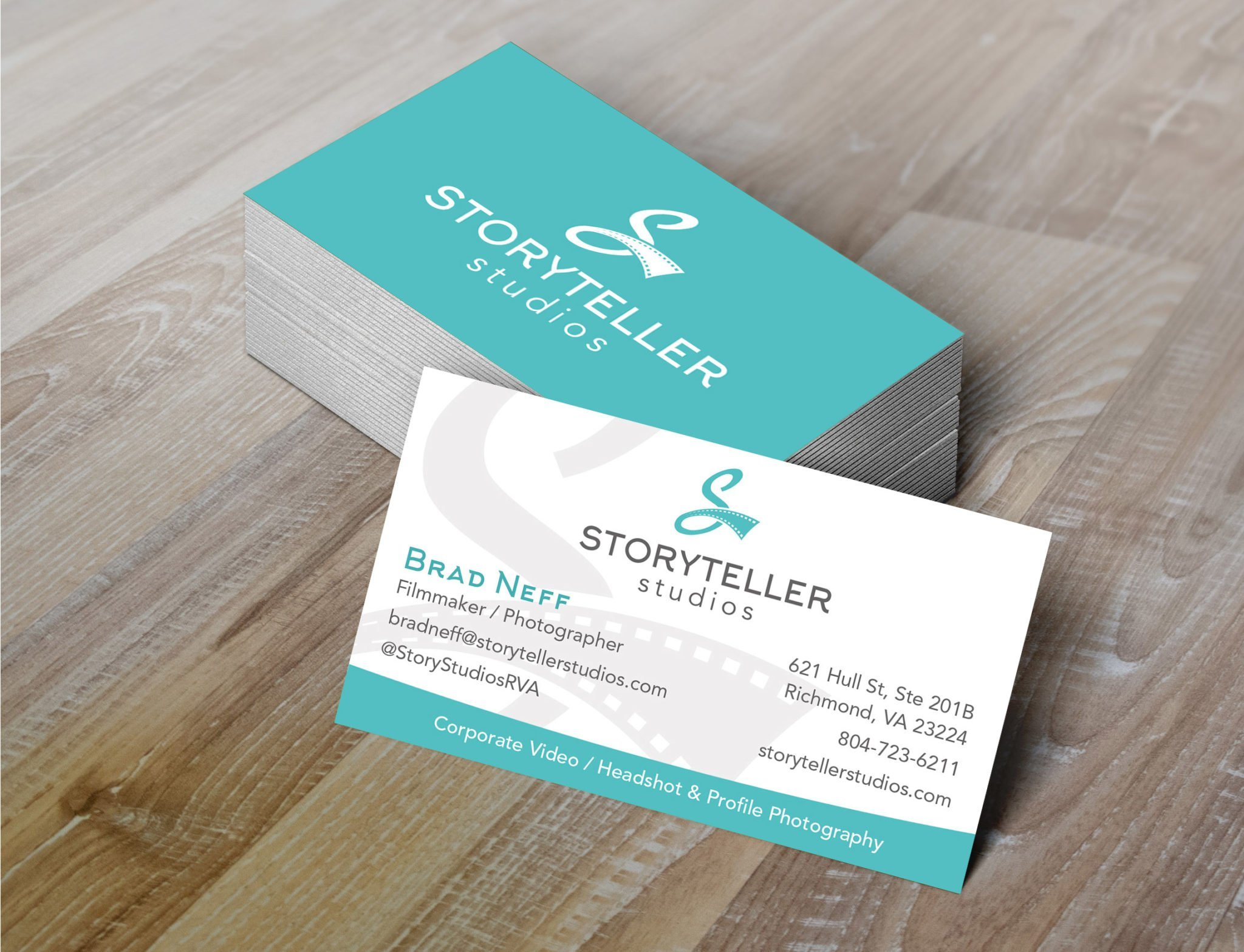 Filmmaker Business Cards Choice Image - business card template word