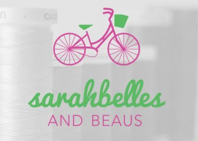 Sarahbelles & Beaus