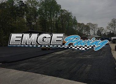 Emge Paving