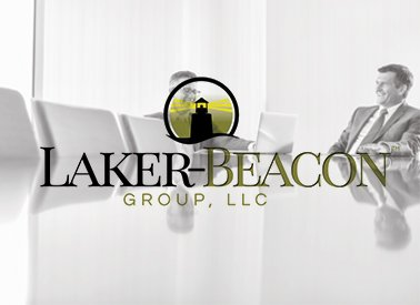 Laker-Beacon Group