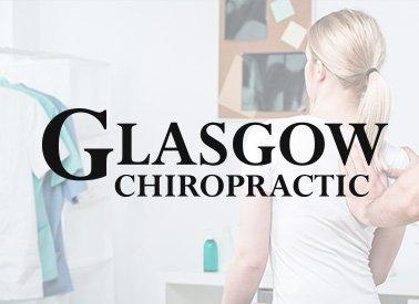 Glasgow Chiropractic