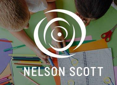 Nelson Scott Center