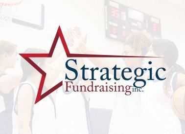 Strategic Fundraising