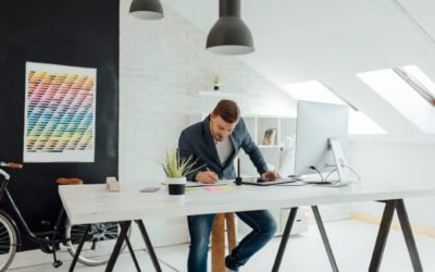 3 Signs Your Web Designer is the Real Deal