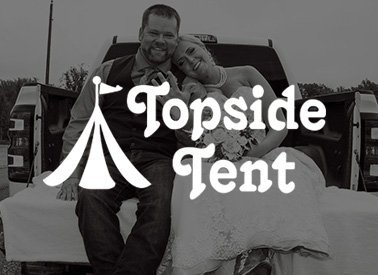 Topside Tent & Party Rentals