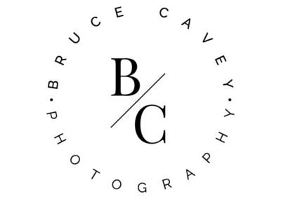 Bruce Cavey Photography