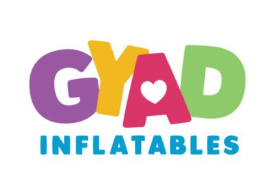 GYAD Inflatables
