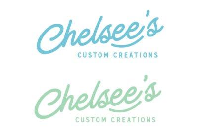 chelsee-custom-creations-logo-branding