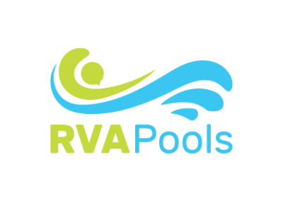 Small Pool Business Branding