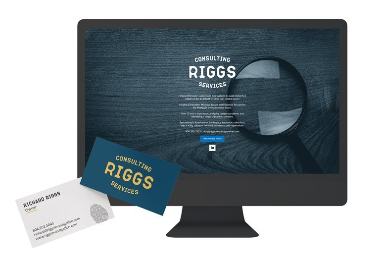 Small Business Startup Packages | Richmond VA | Emerge