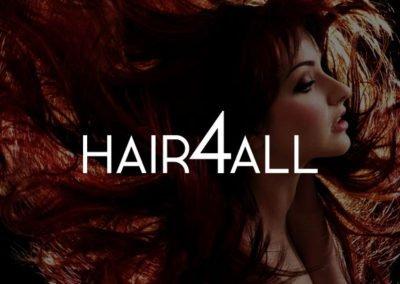 Hair 4 All Salons