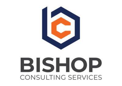 consulting-logo-design-richmond-va