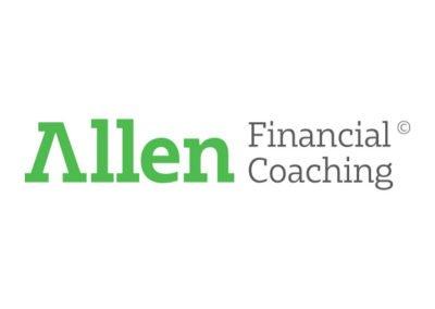 Allen Financial Coaching LLC
