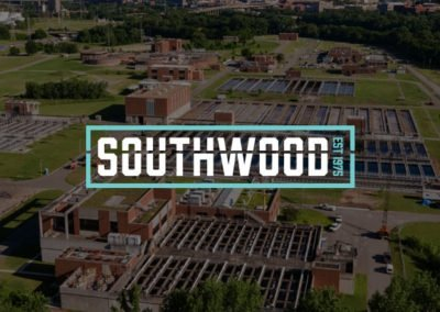 Southwood Building Systems