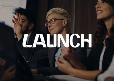 Launch Legal Strategy LLC