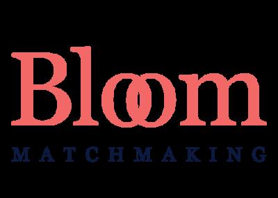 BM-Small-Business-Logo-Design-Richmond-VA