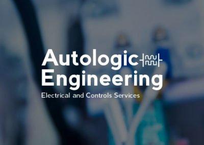 Autologic LLC