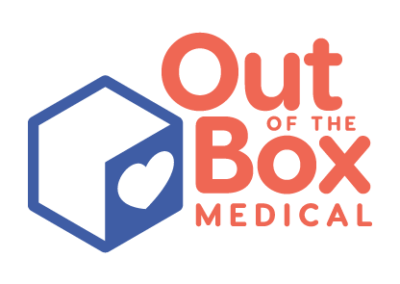 Out Of The Box Medical