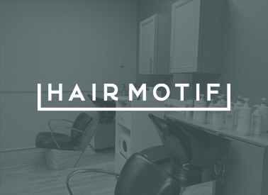 Making the Cut: How Hair Motif Landed on Page 1 of Google