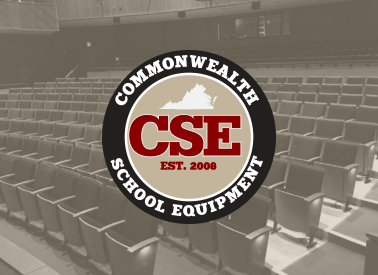 43.90% Organic Traffic Increase for Commonwealth School Equipment